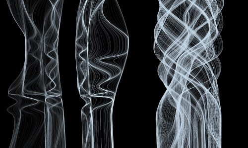 Generative Systems 2008 | 2010